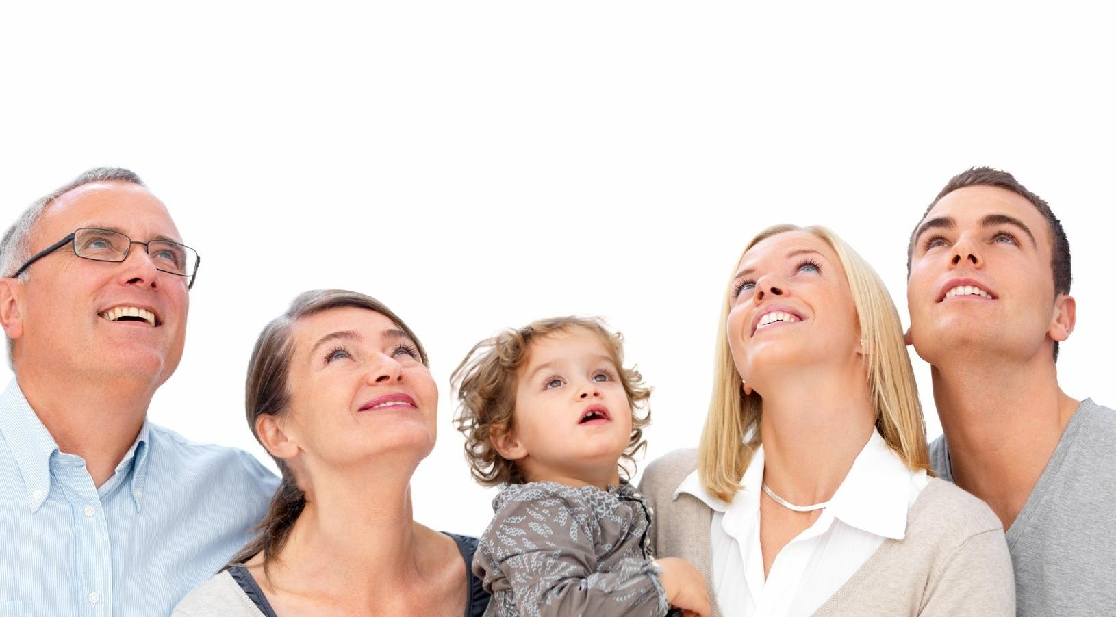 Payday Loans That Accept Unemployment Benefits In Canada