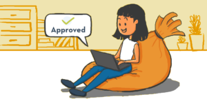 Unsecured Personal Loans Bad Credit Instant Decision Canada